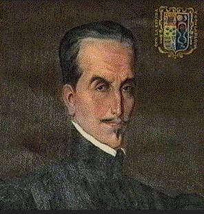 Garcilaso de la Vega (The Inca)