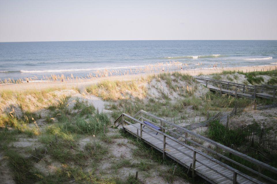 Carolina Beach