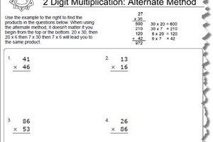 Groundhog Worksheets Pdf Worksheets By Grade Fluency Practice Worksheets with Solar System Sleuthing Worksheet Answers An Alternate Method For  Digit Multiplication Worksheet  Worksheets For Cursive Writing Alphabets Word