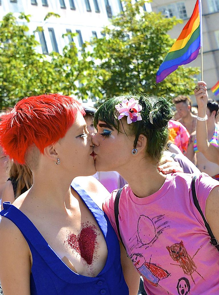 2013_Stockholm_Pride_-_037.jpg