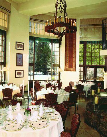 ahwahnee dining room. Destination Weddings At The Ahwahnee Hotel Dining Room