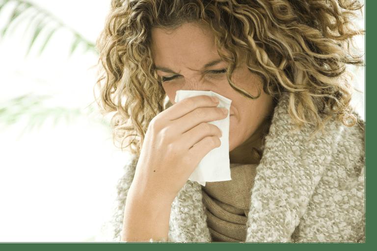 Cold medicines can interact badly with prescription medications