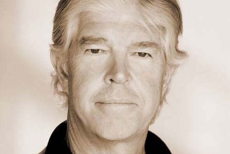 Denver Architect Peter Dominick