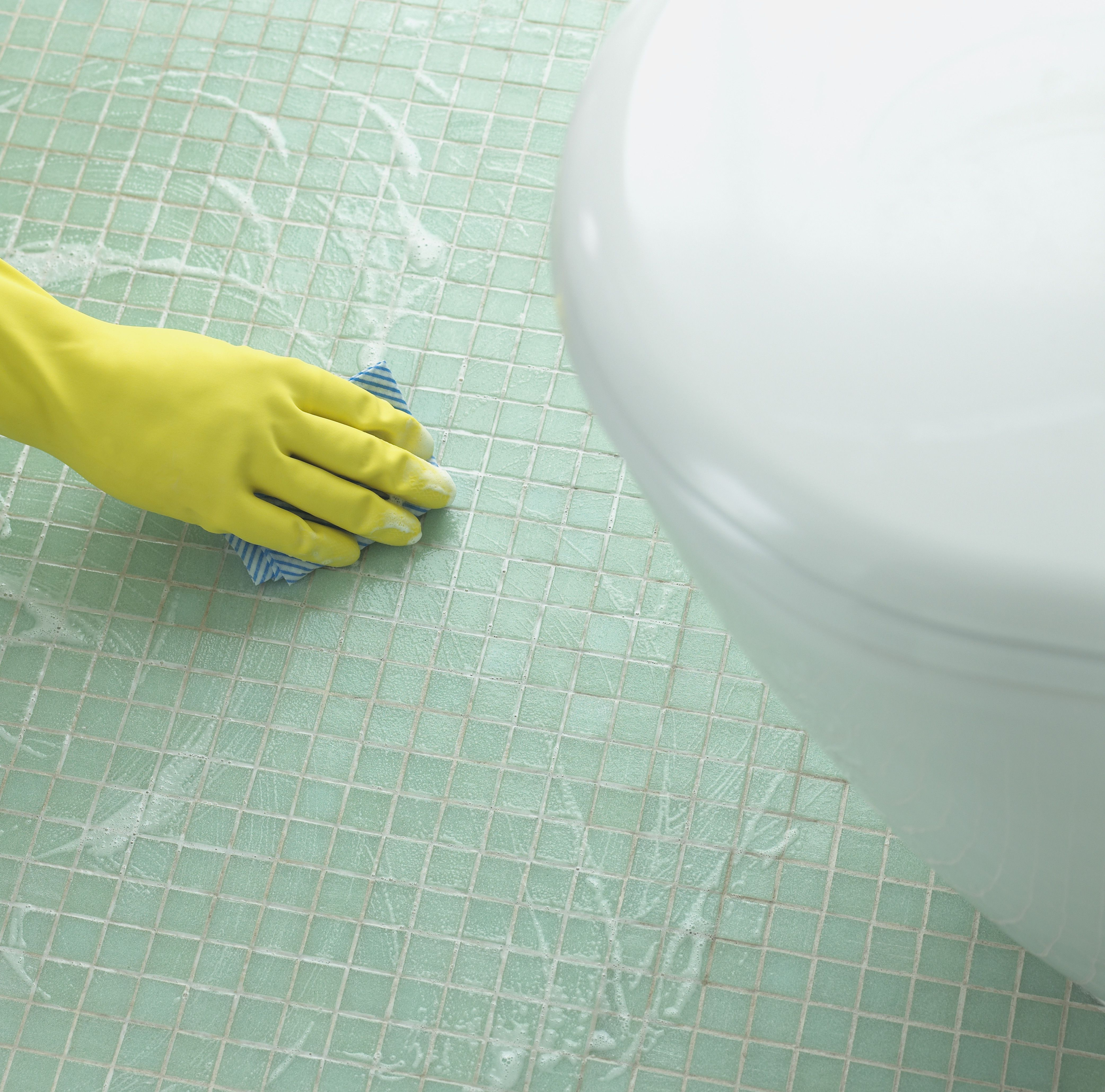 How to fix a leaky toilet base doublecrazyfo Images