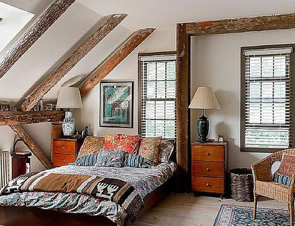 How to Decorate Your Bedroom in an Eclectic Style. Shopping for Eclectic Home Decor Online