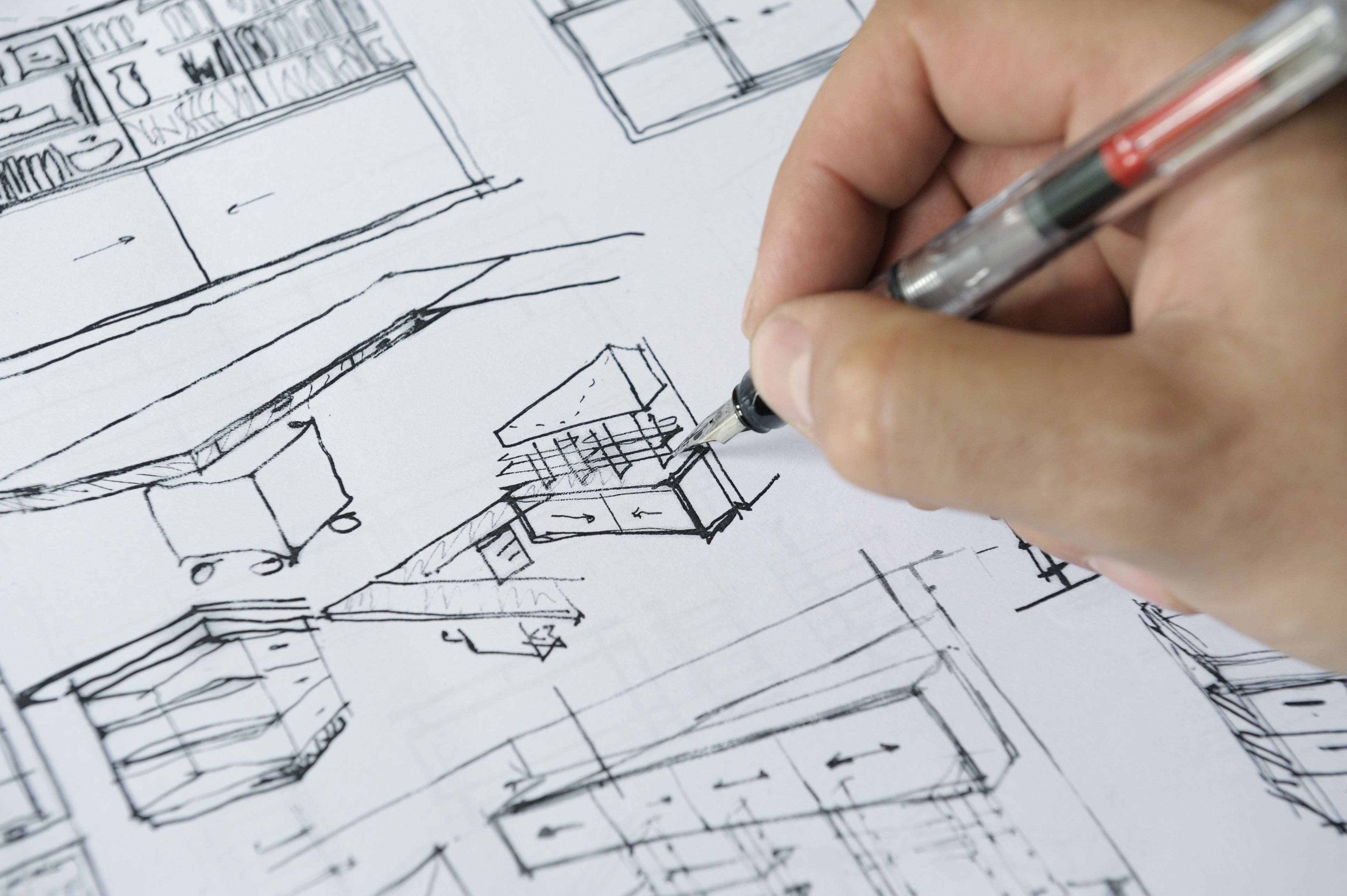 What is professional certification should i hire an architect or save my money xflitez Images