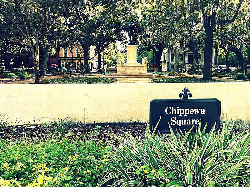 Chippewa_Square_Savannah.JPG