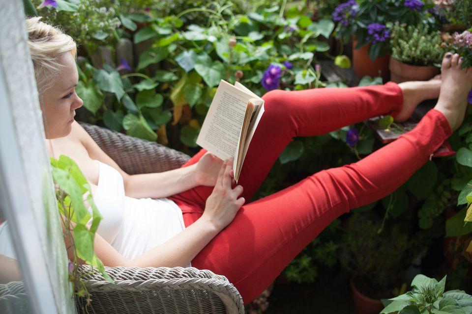 relaxing_balcony.jpg