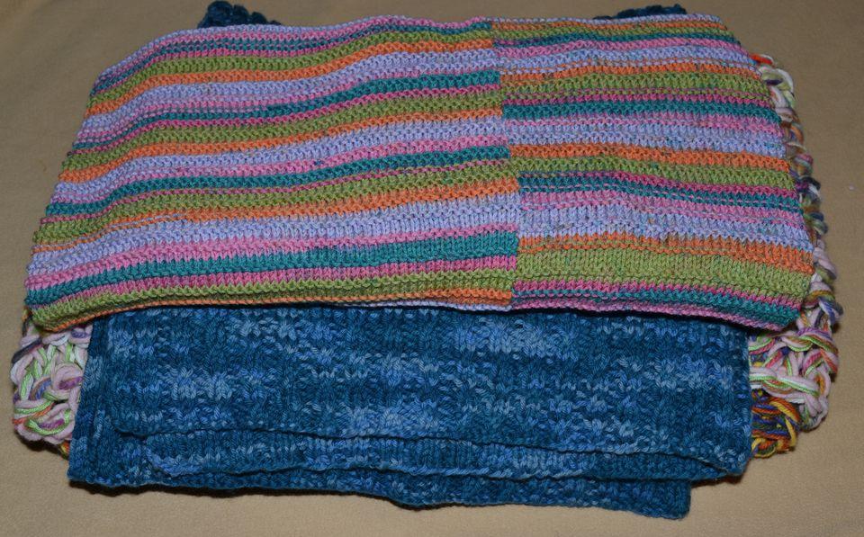 blanket-sizes.JPG