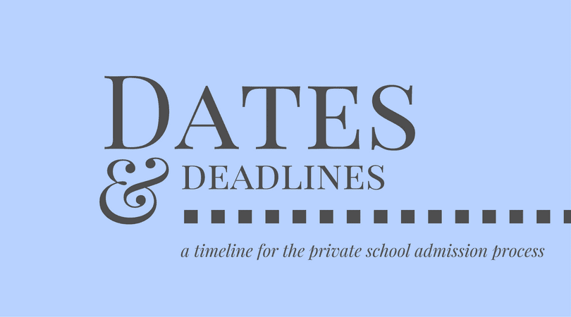 parent essays for private school applications Nyc private schools list the private school admissions requirements for private school entrance typically include essays, tests, parent and child interviews.