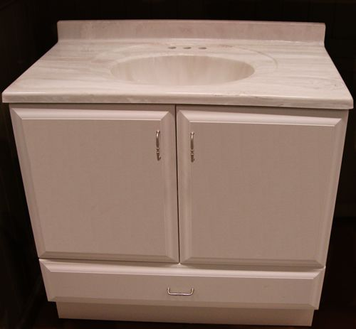 free woodworking plans bathroom cabinet. bathroom sink cabinet free woodworking plans