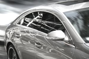 Diminished value lessens the resale value of your car