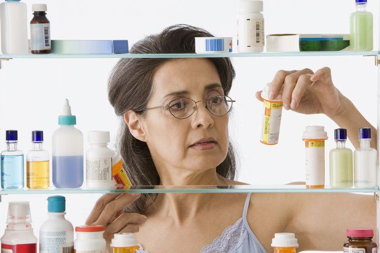 tirosint, levothyroxine, thyroid treatment, hypothyroidism drugs