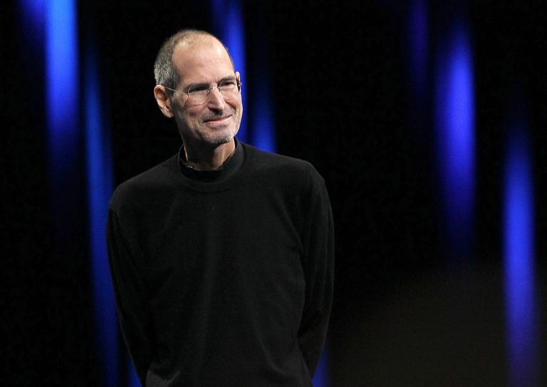 Quotations About Innovation from Steve Jobs, Founder of Apple Corp.
