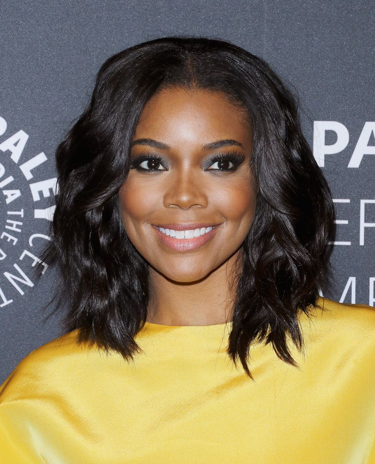 50 Awesome African American Layered Hairstyles