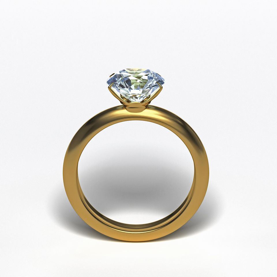 Learn what karat means: Karat definition and other solid gold facts.