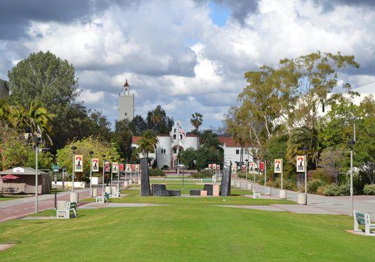 university of california san diego application essay