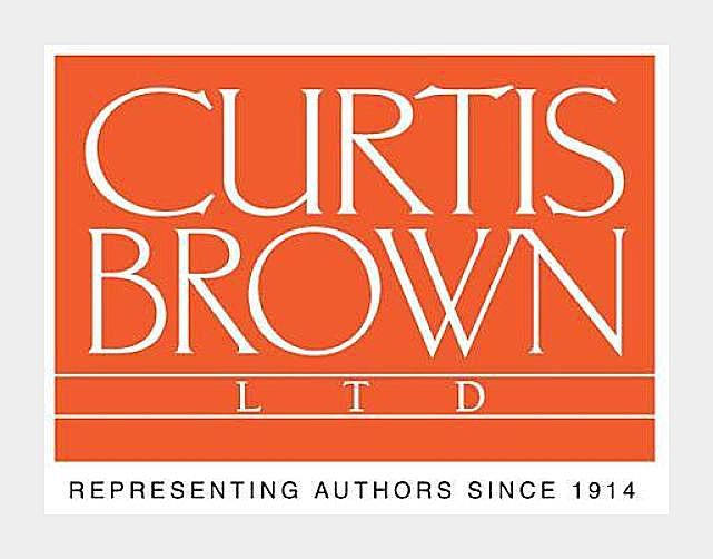 curtis_brown_ltd_opt.jpg