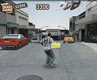 Online games street sesh 2 choctaw indian casino locations in missouri