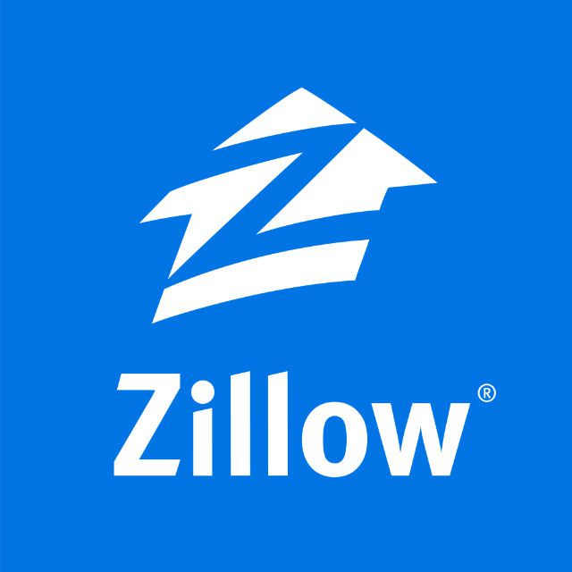 Zillow Home For Rent: Everything You Can Do With Zillow