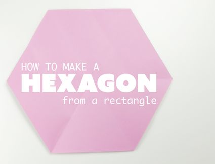 how to make origami from a4