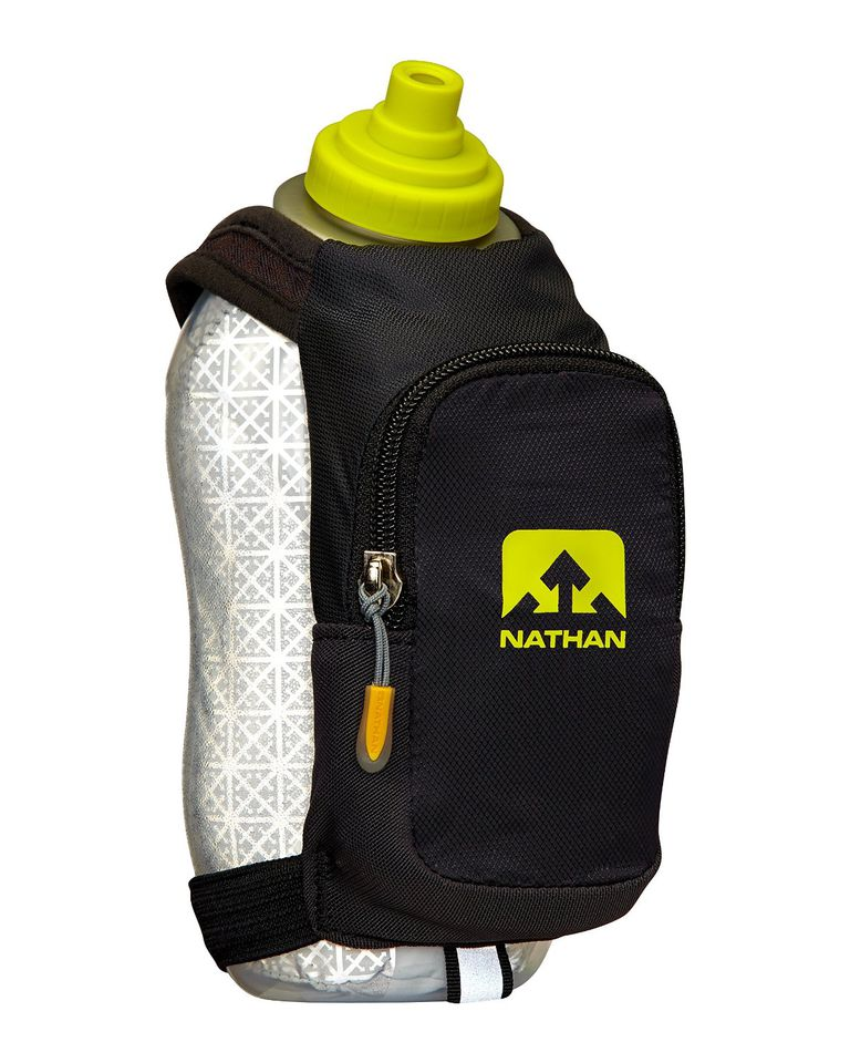 Nathan Insulated Flask