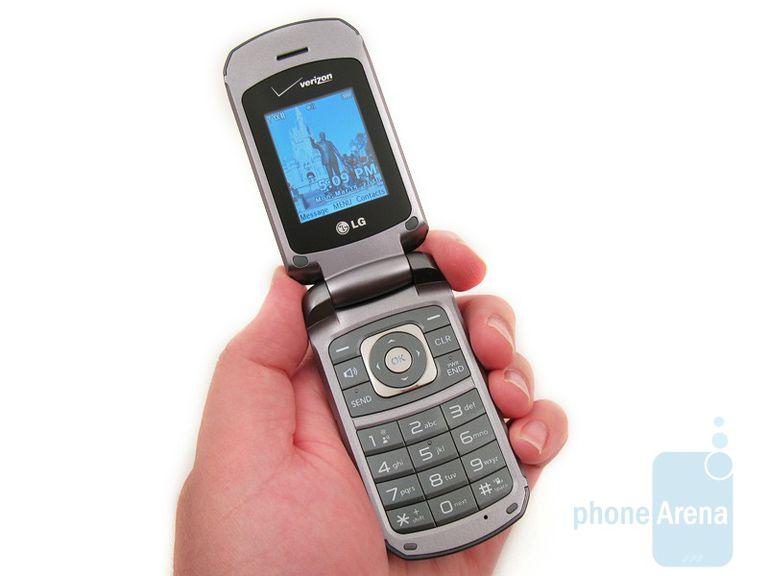 Best Flip Cell Phones Gallery