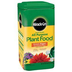 miracle-grow-fertilizer