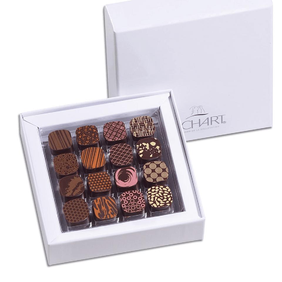 Best Gourmet Chocolates