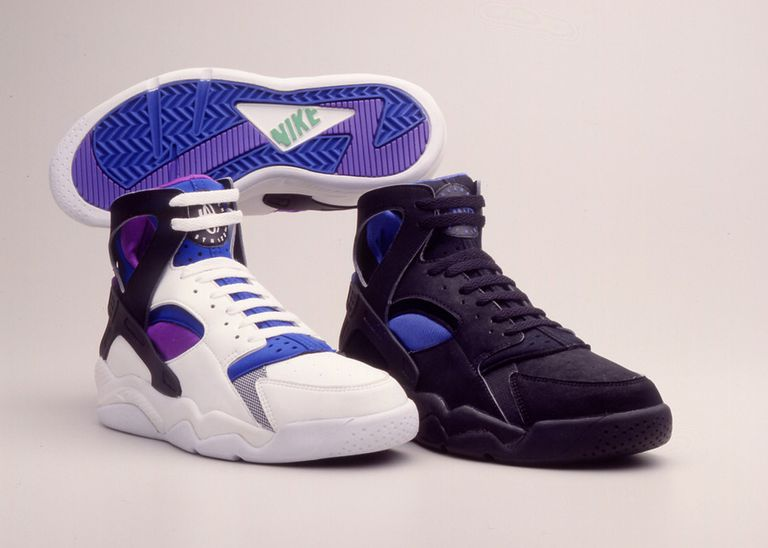 nike-air-flight-huarache-og-colorways.JPG