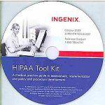 HIPAA toolkit