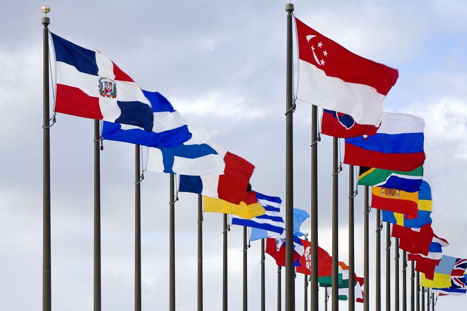 flags-2.jpg