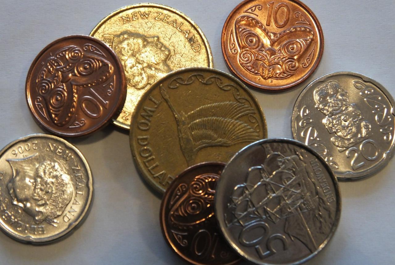 H D Reptiles Coin Grading Made Simp...