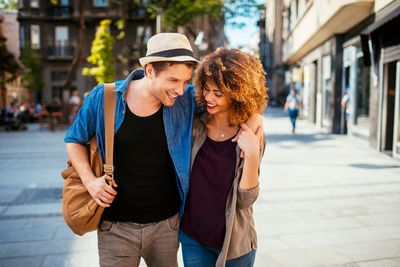 how to help a partner with low self esteem