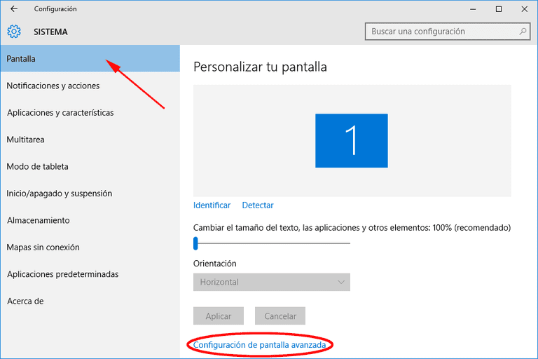 Cambiar-Resolucion-Pantalla-Windows10