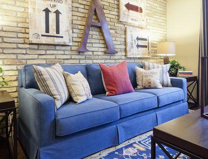 diy living room furniture. Weekend DIY s for Your Living Room 5 Furniture Hacks to Update