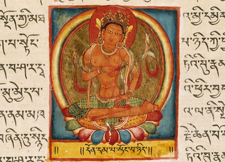 Absolute_Nothingness,_Folio_from_a_Shatasahasrika_Prajnaparamita_-The_Perfection_of_Wisdom_in_100,000_Verses_LACMA_M.81.90.14.jpg