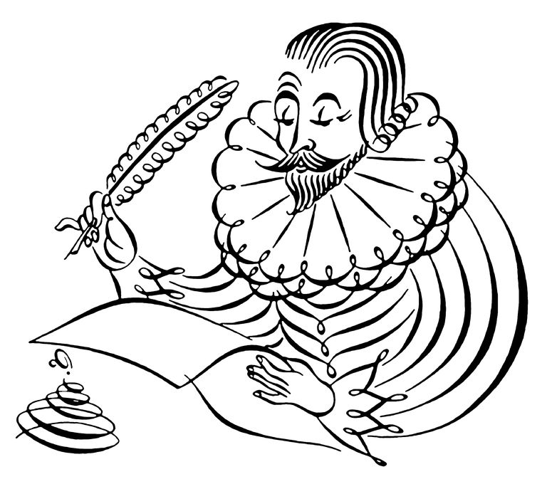 how many plays and sonnets did shakespeare write The plays of william shakespeare how many did he write and how were they received.