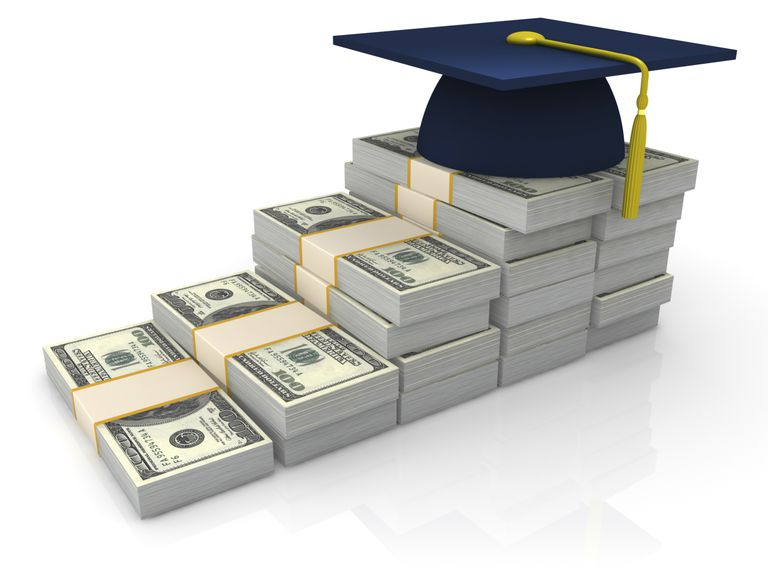college scholarships deadlines  1 000 easy college money scholarship