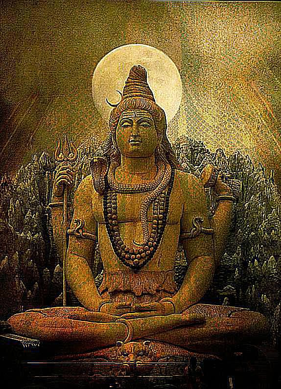The Major Religions Of Ancient India - Ancient india religion