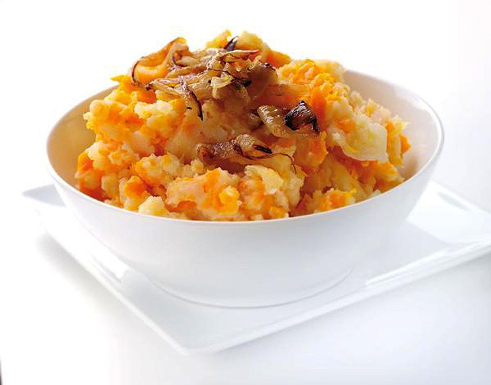 carrot-and-potato-mash-copy.jpg