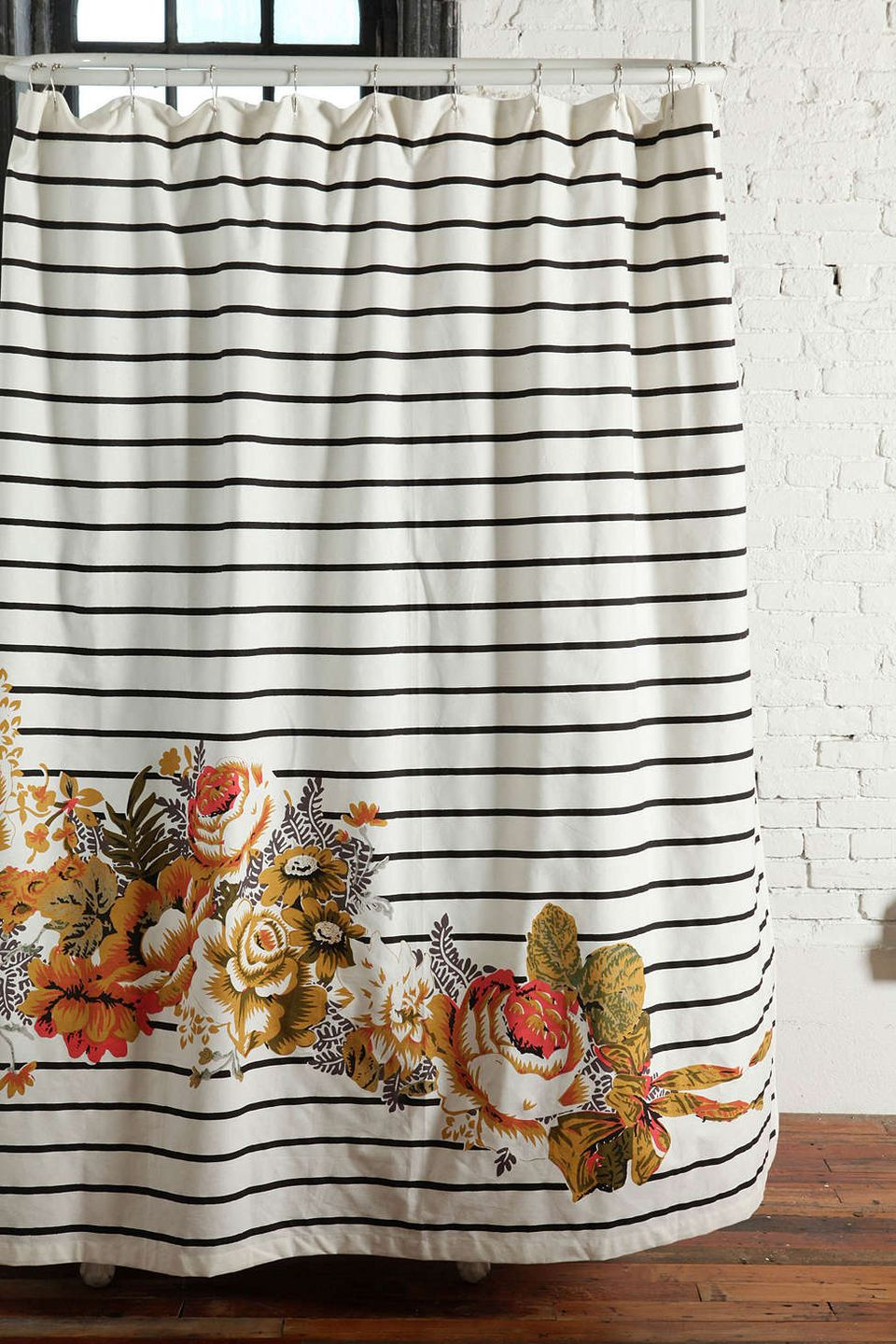 striped_floral_shower_curtain_urban_outfitters.jpg