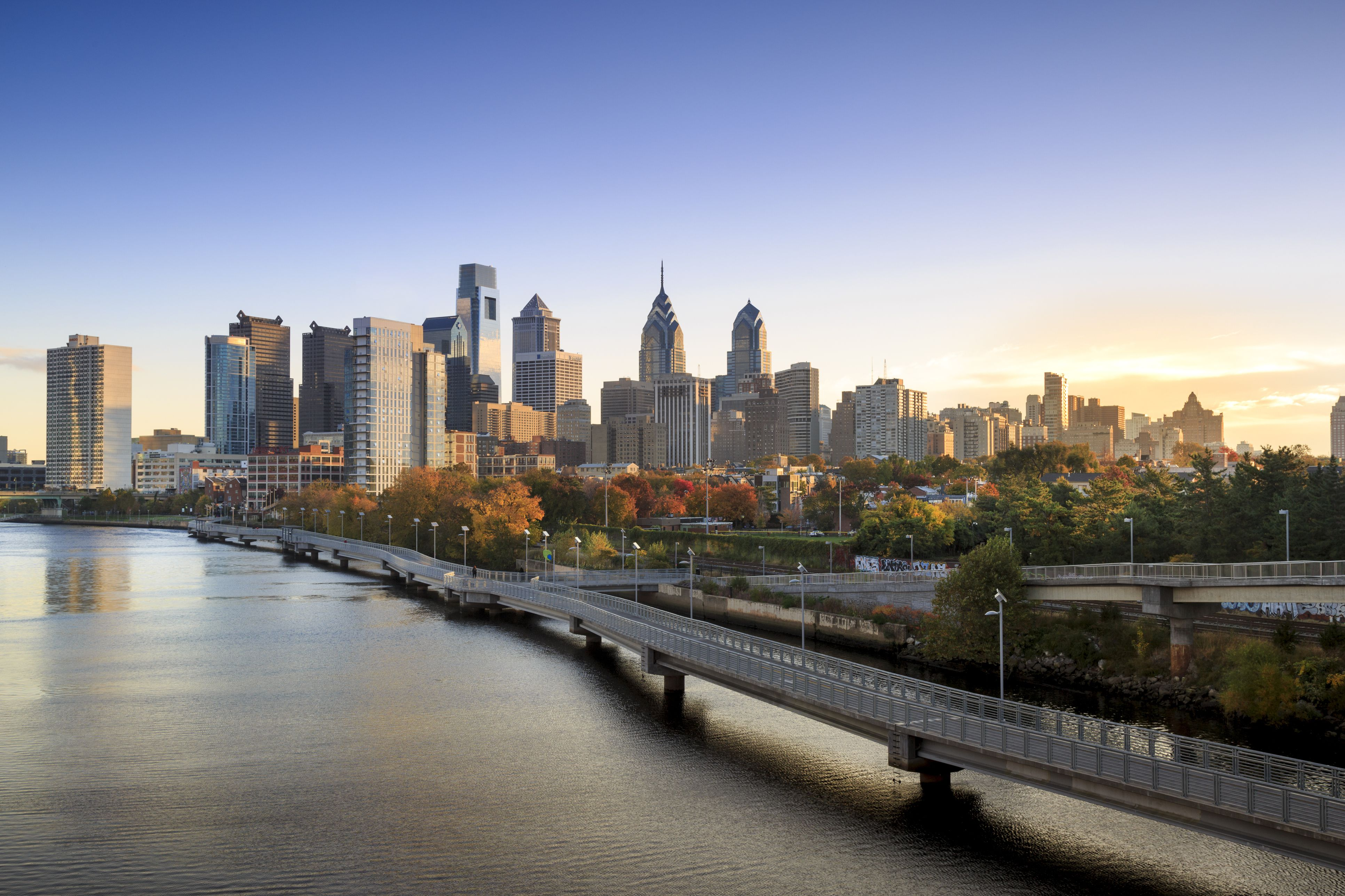 Dating from philadelphia to new york