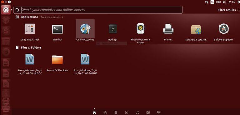 Ubuntu Linux Server Basics | Udemy