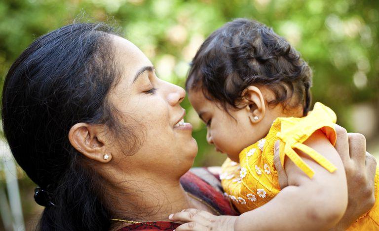 BabyGirlIndiaVikramRaghuvanshiViaGetty.jpg