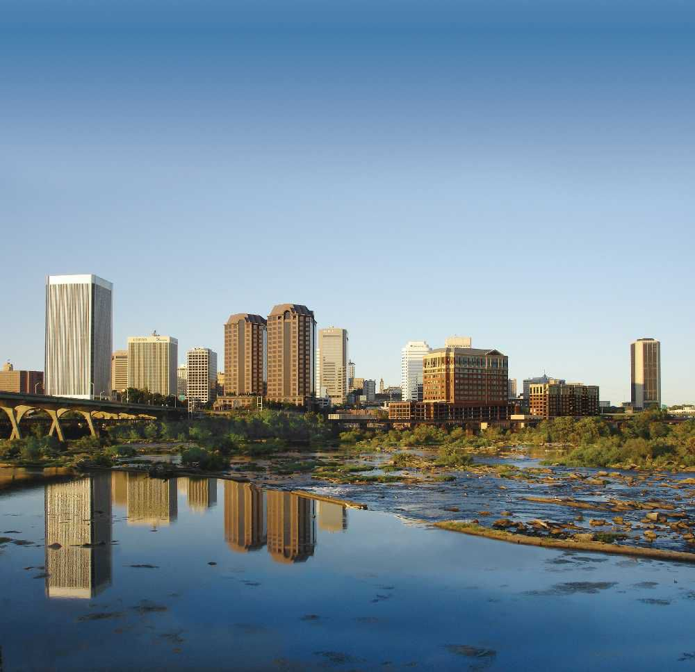 What you need to know about richmond virginia for Affordable motors richmond va