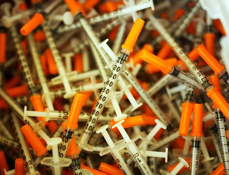 needle_exchange.jpg
