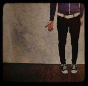 gay teen skinny jeans emo