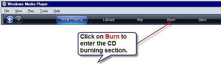 a quick guide to creating a customized music with a compact disc User guide  or on physical media (compact discs, digital versatile discs,  2005 -2008 all media guide, llc provides music and video recognition  create an  account and register your system  customize your system.