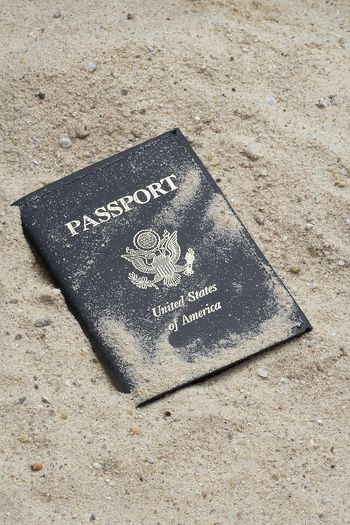 Do I Need Passport To Travel Domestic In Us